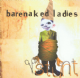 BARENAKED LADIES Stunt CD Album Reprise 1998